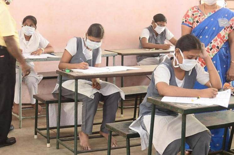 Coronavirus crisis | Classes 10 and 12 public exam results to be announced in July