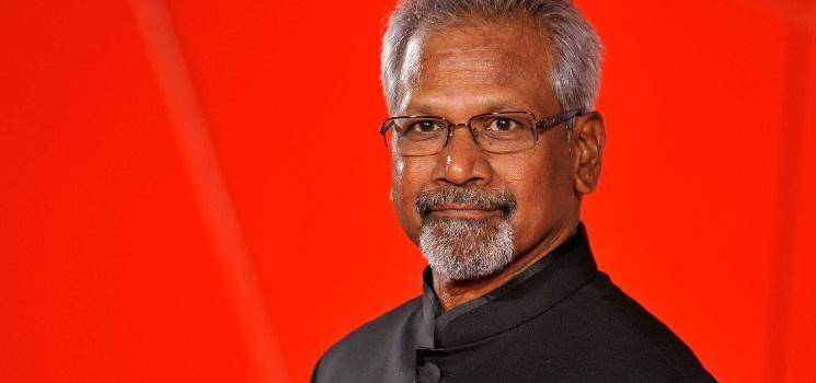 WOW: Mani Ratnam to enter OTT Platform? Check out his latest exciting statement!