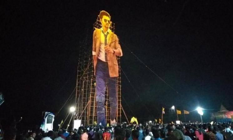 Cut Out Culture In Tamil Cinema