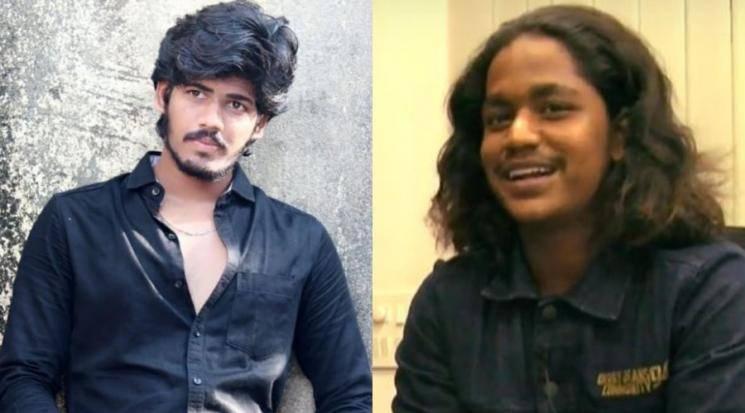 Kaaka Muttai Boys Transformation Photos Goes Viral