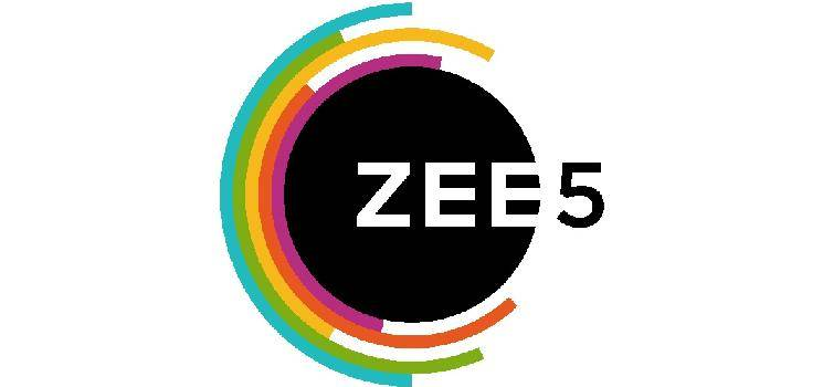 Zee5 temporarily suspends the release of Godman web series! Latest statement from Zee5