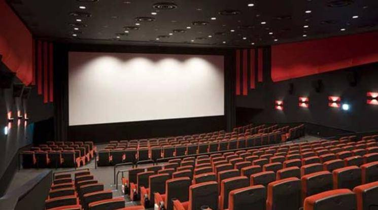 Coronavirus lockdown | TN govt issues order for theatres, gyms to reopen for maintenance