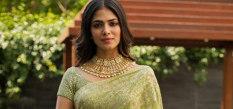Master actress Malavika Mohanan's statement on her real life racism experience!