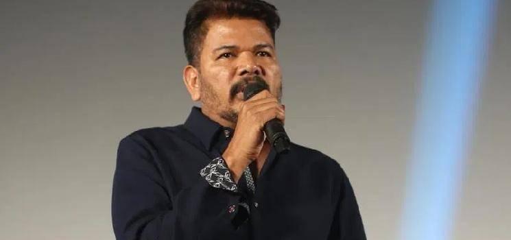 EXCLUSIVE: Director Arivazhagan reveals if Eeram 2 will happen | Shankar