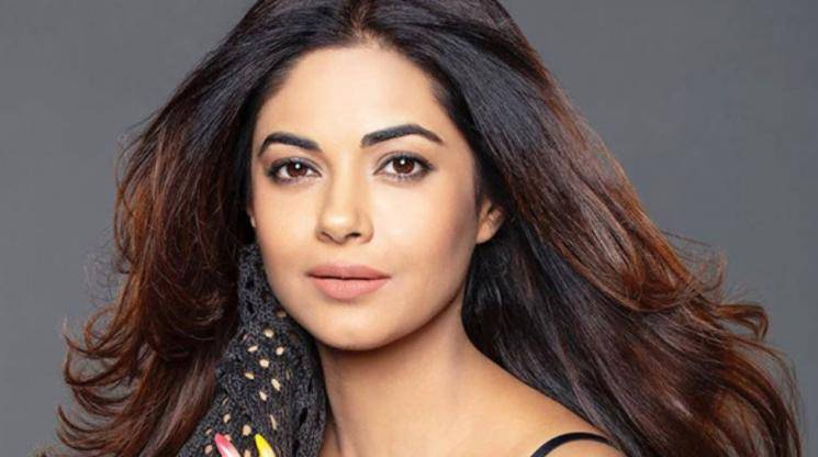 Meera Chopra Receives Rape Threats On Twitter