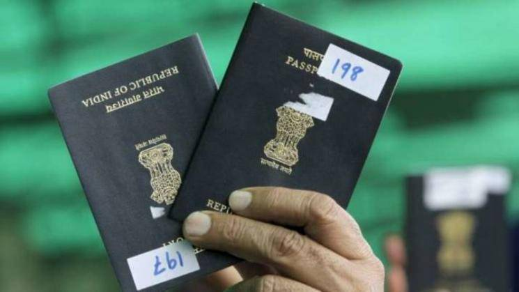 Coronavirus crisis | Visa and travel restrictions relaxed; select foreigners can visit India