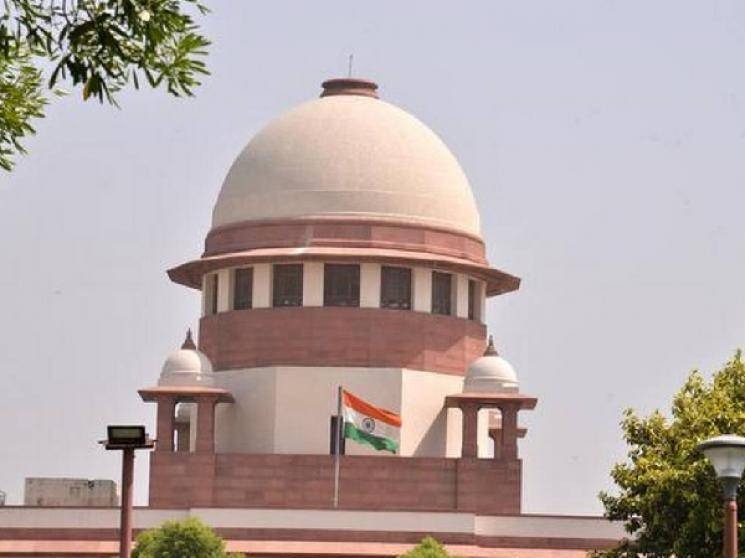 Chief Justice of India rejects PIL to rename India as Bharat in Constitution!