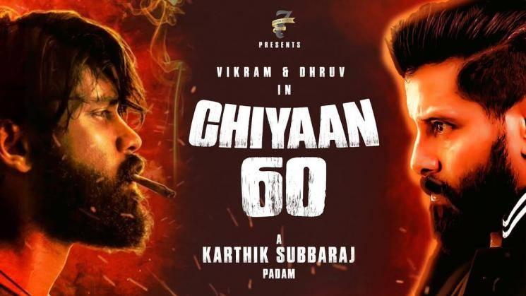 Vijay Sethupathi And Anirudh To Join Chiyaan 60