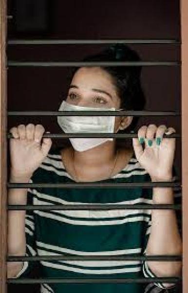 Chennai Corporation bans home quarantine