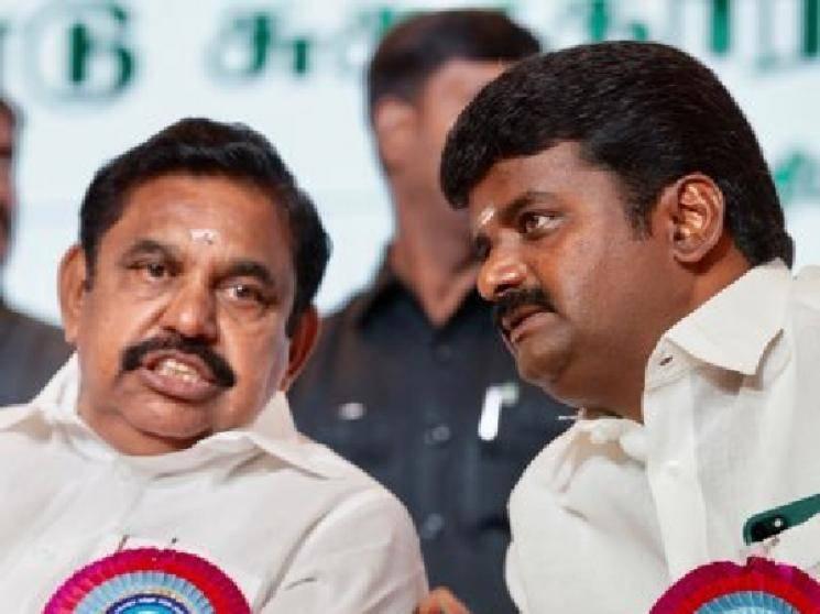 TN Govt fixes cost for private COVID treatment