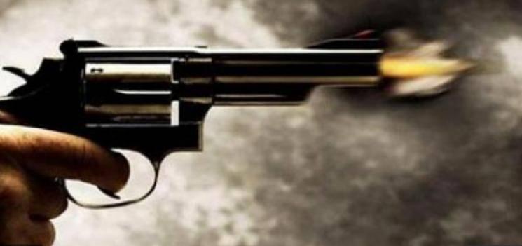 Uttar Pradesh boy shot dead in temple