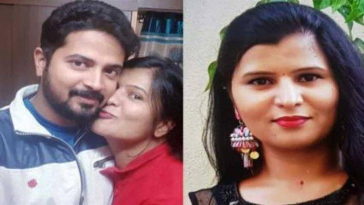 Television serial actress suicide case: Absconding boyfriend arrested!