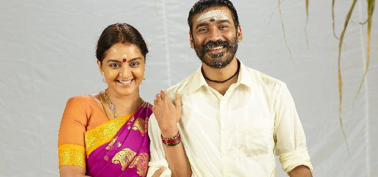 Producer's official word on Asuran Chinese Remake Rumours | New Update Here