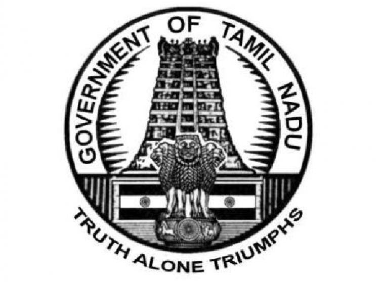 Names of 1018 places changed in Tamil Nadu