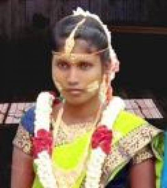 Husband kills wife on first night and commits suicide