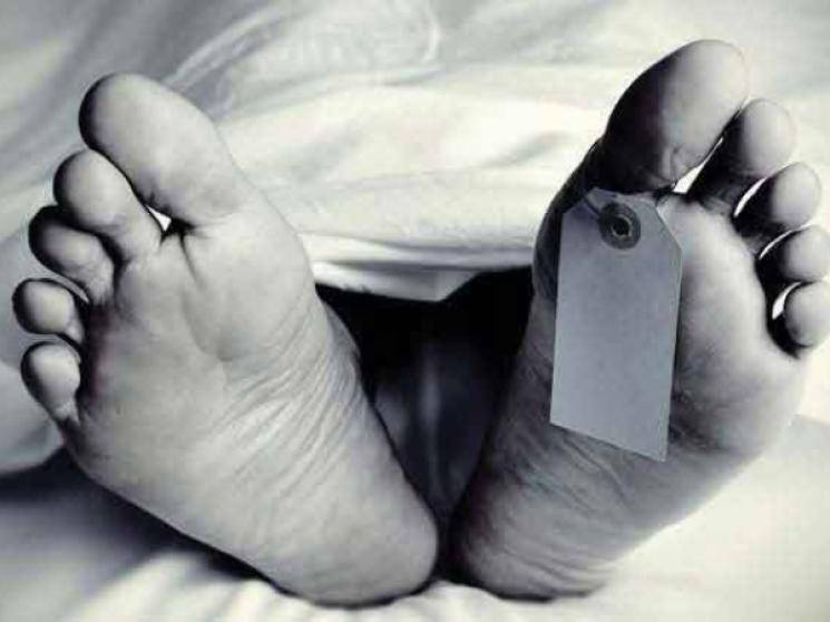 6 year old boy dies after mistakenly biting explosive