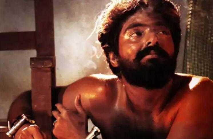 GV Prakash Jail First Single Kaathodu Song Promo