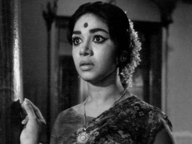 Indian Actors who committed suicide
