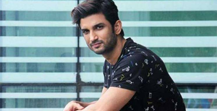 Sushant Singh Rajput Was Supposed To Get Married In November 2020