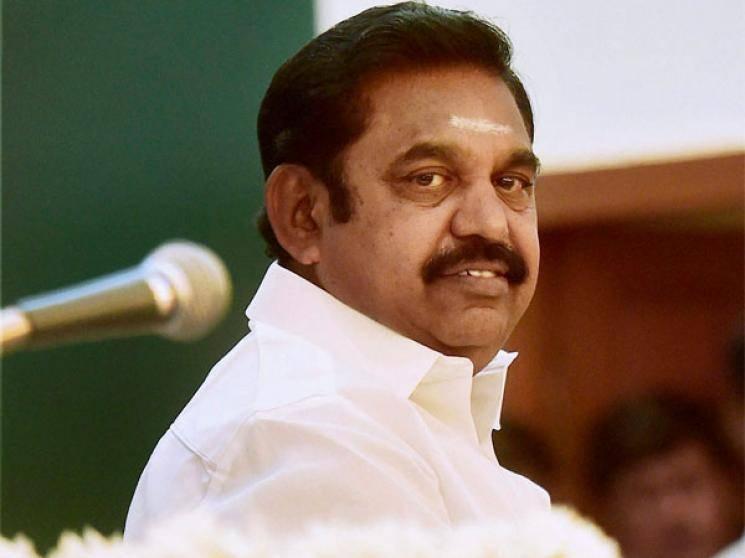 Tamil Nadu Coronavirus transmission MK Stalin five questions