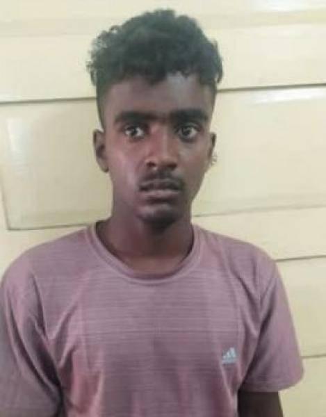 Minor girl abused! 3 men arrested under POCSA