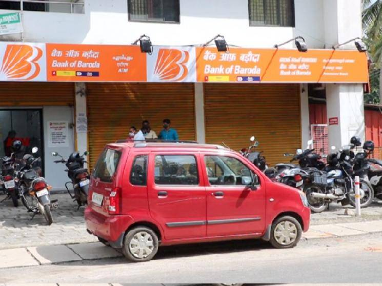 Kerala woman dies after accidentally walking into glass door