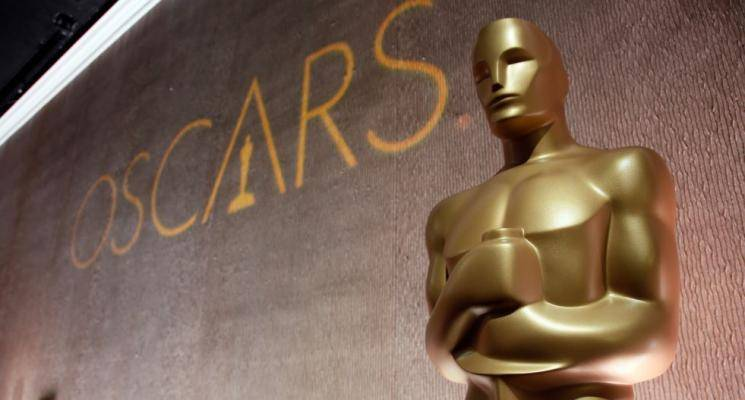 Oscars Postponed By 2 Months To 25th April 2021