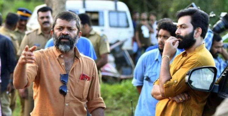 Ayyappanum Koshiyum Director Sachy Suffers Cardiac Arrest