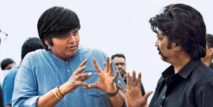 Director Karthik Subbaraj On Petta 2 With Rajinikanth