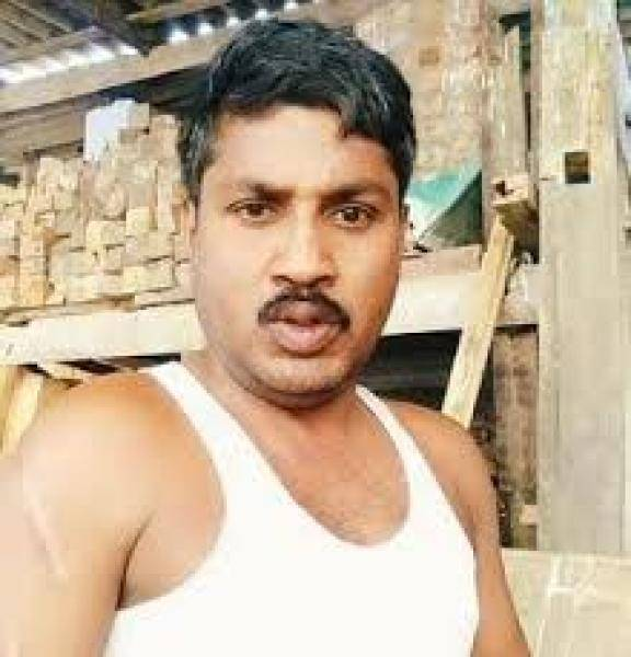 Tik Tok GB Muthu gets police warning for caste comment