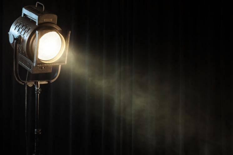 Lightman Manimaran Passed Away