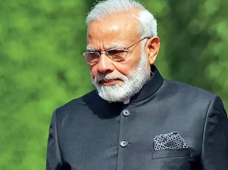 Kamal Haasan statement questioning PM Narendra Modi on Galwan Valley
