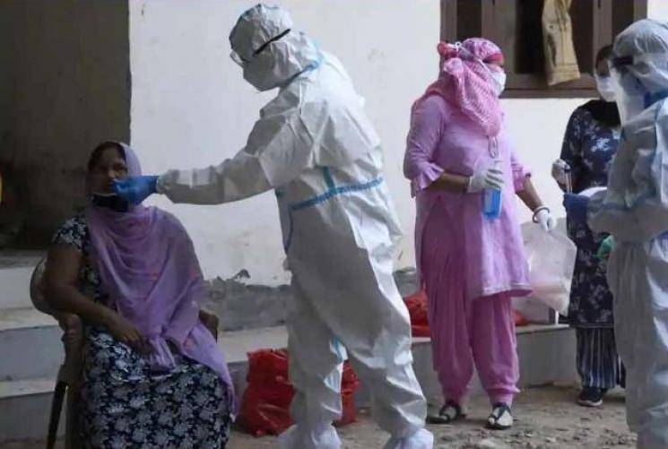 girls pregnant one girls infected with AIDS