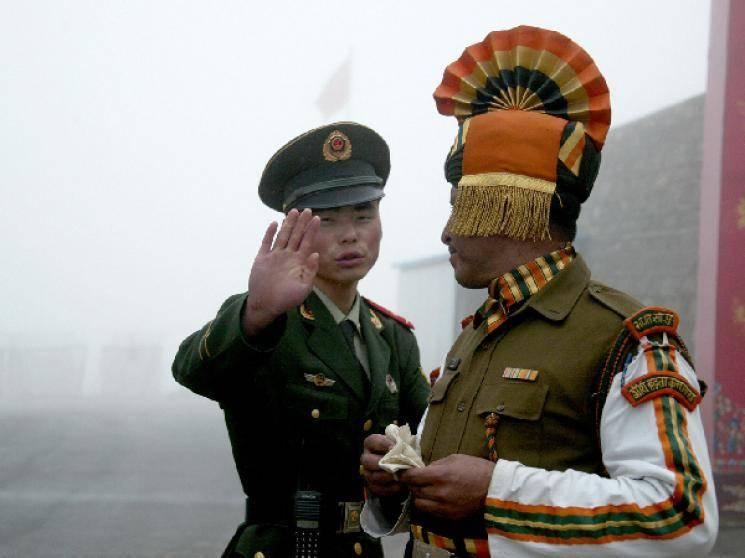 Maharashtra halts 3 Chinese projects worth 5000 Crores