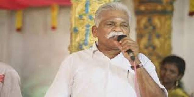 Tamil Nadu shops shutdown due to police lockup death