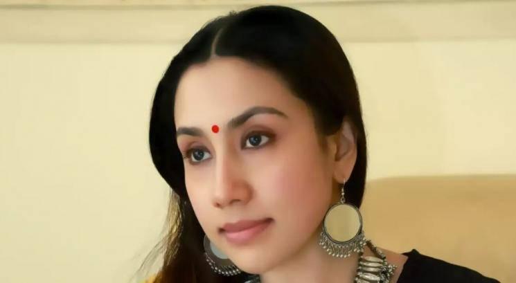 Sivakarthikeyan Praises Divya Sathyaraj Health Awareness Tips
