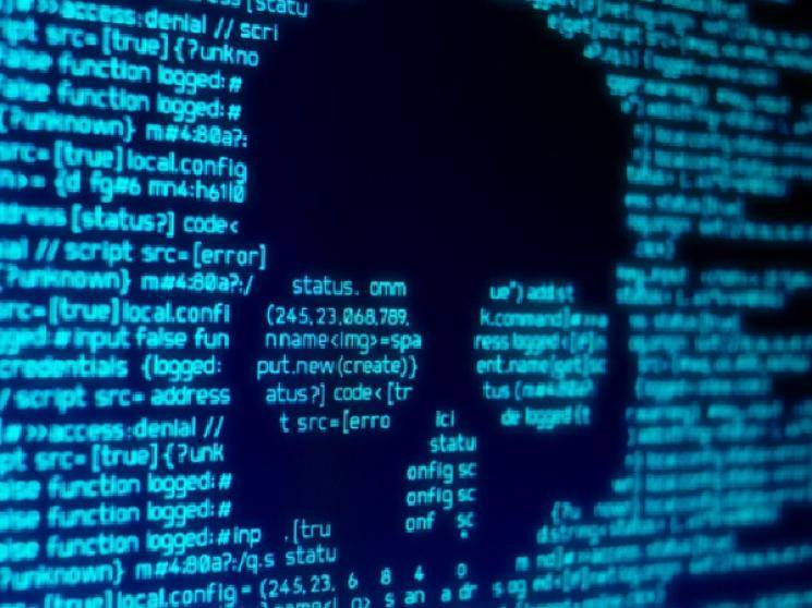 Chennai records highest number of Cyber attacks in India