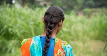 Chhattisgarh sexual harassment complaint woman fined by panchayat