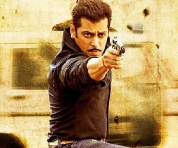 Sivakarthikeyan meets Salman Khan Hero Dabaang 3