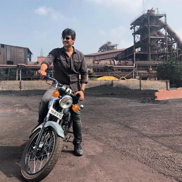 Jiiva Seeru To Clash With Sivakarthikeyan Hero