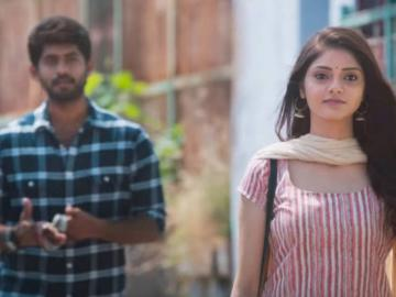 Kathir Sarbath Satellite Rights Acquired By Sun TV