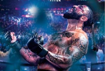 Arun Vijay Boxer Shoot To Resume From Jan 2020