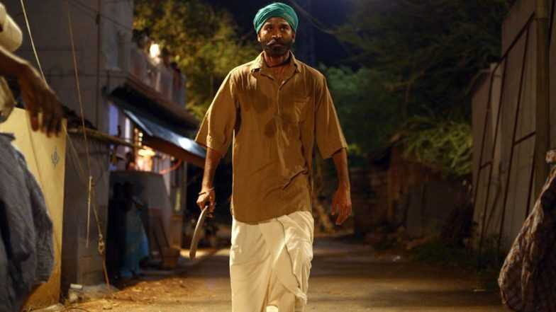 Dhanush Asuran Tamil Movie Review VetriMaaran