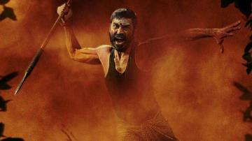 Asuran Satellite Rights Acquired By Vijay TV