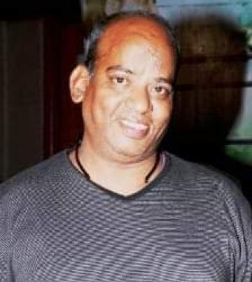 Popular Comedy Actor KrishnaMoorthy Passes Away