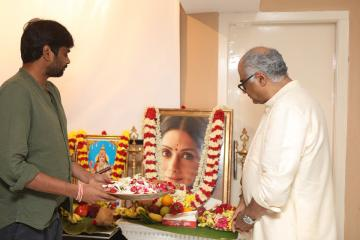Ajith Valimai Shoot To Begin on Dec 13 Diwali 2020