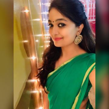 Thalapathy 64 Super Singer Soundarya Joins Cast