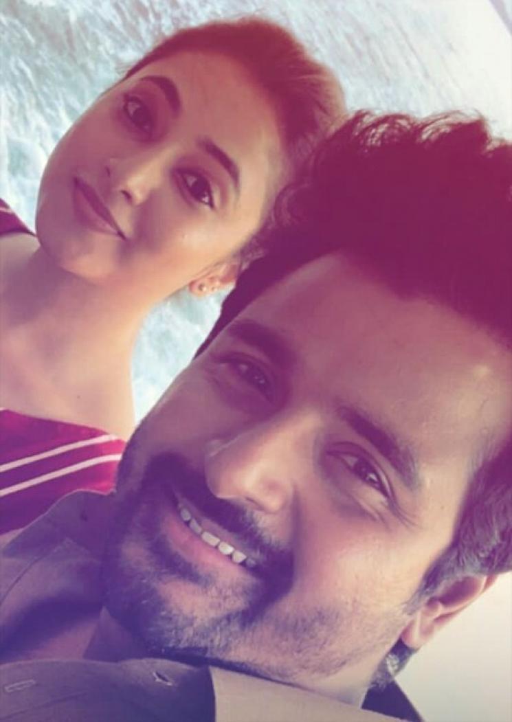 Sivakarthikeyan Doctor Zee Tamil Zaara Joins Cast