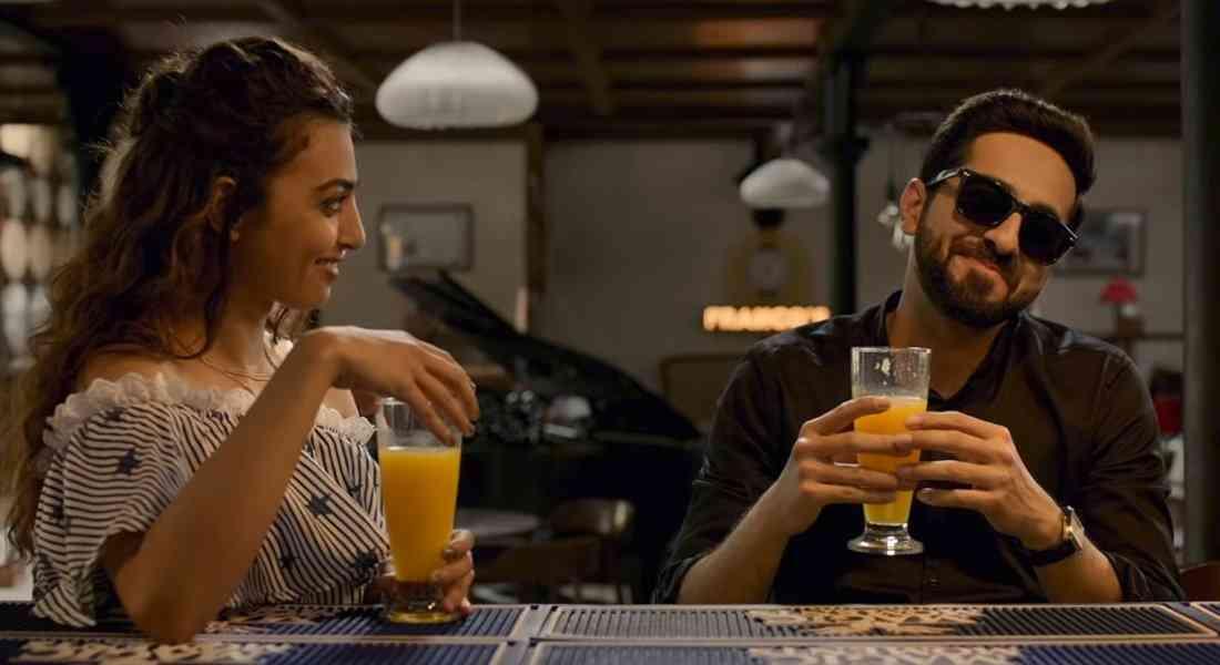 Andhadhun Tamil Remake