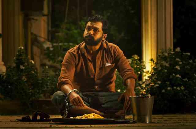 Karthi Kaithi Release on Sept 27 Lokesh kanagaraj